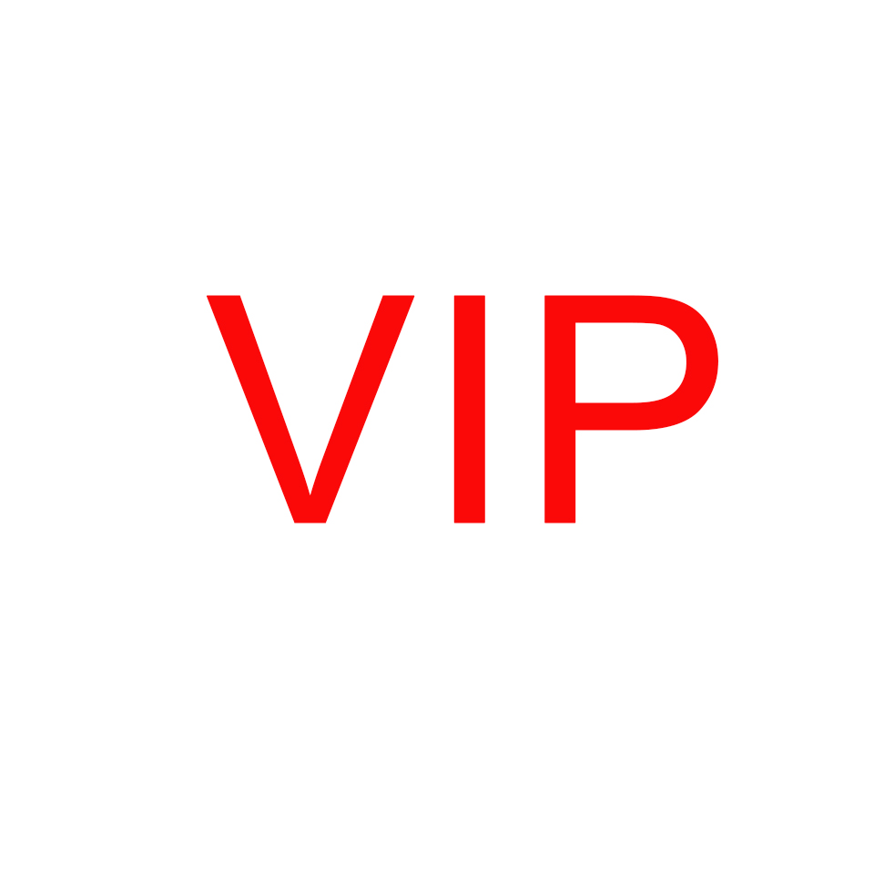 this link for VIP order      - AliExpress