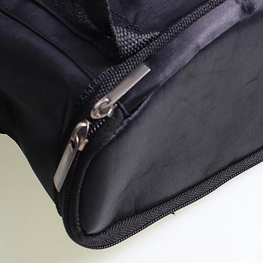 Image 4 - Lisolation thermique multifonctionnelle de sac de stockage de véhicule gardent le sac de glace de stockage de dos frais pour le véhicule-in Rangements from Automobiles et Motos on AliExpress