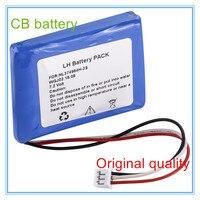 Substituição para TSEL-110 NL374964H-2S bateria