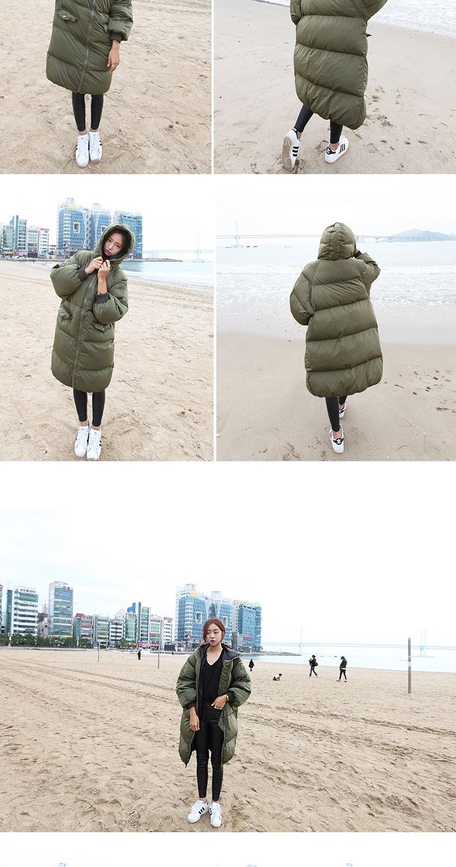 discount Fashion Slim Women 11