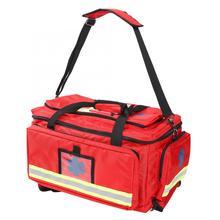 Сумка для первой помощи аварийный рюкзак многофункциональный большой рюкзак сумка для хранения на плечо сумка для экстренной первой помощи
