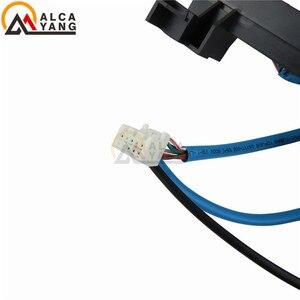 Image 4 - Комбинированный переключатель управления на руль 84250 60140 для Toyota Land Cruiser Prado 150 GRJ150 KDJ150, автостайлинг