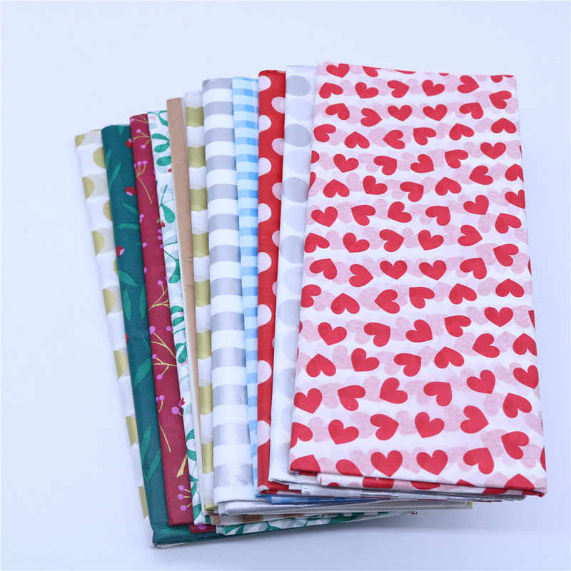 10pcs/bag 50x66cm Printed Gift Packaging Craft Tissue  Floral Paper Flower Wrapping Paper Roll Wine Shirt Shoes Clothing Packing