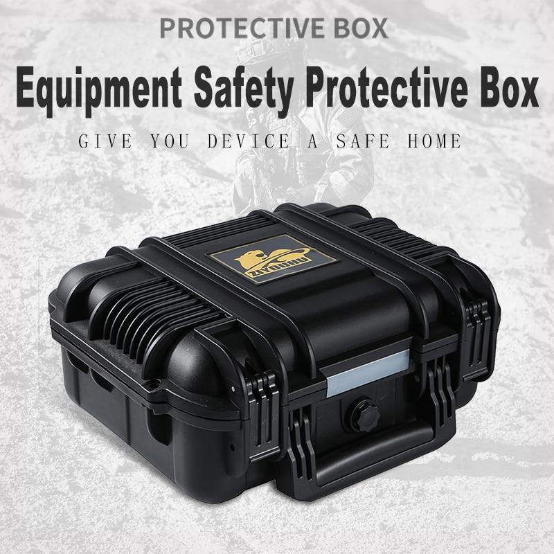 Paranormal Ghost Hunting Equipment 96 LED Night Vision IR Infrared Illumina