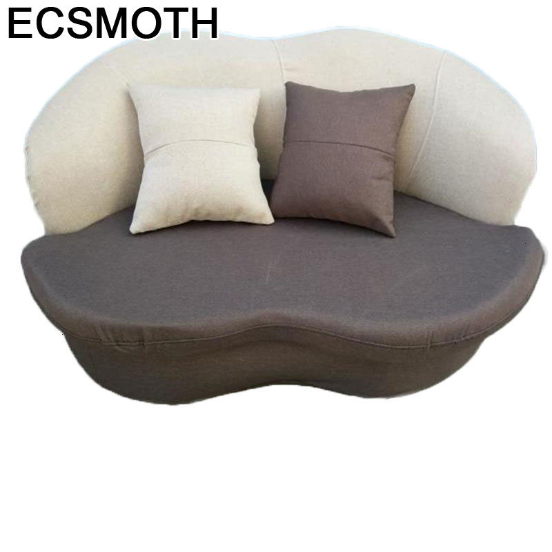 Couch Puff Para Oturma Grubu Sillon Recliner Divano Sectional Pouf Moderne Meuble Maison Furniture De Sala Mobilya Mueble Sofa