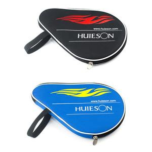 SRacket Table-Tennis-...