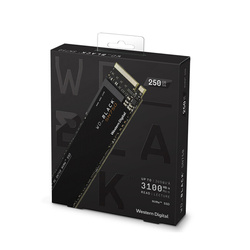 Wd Pcie Nvme 2280 M. 2 Ssd M2 Nvme M.2 1 Tb 500 Gb 250 Gb Interne Solid State Drive 1 Tb Ssd 22*80 Mm Nvme M. 2 Voor Laptop Notebook