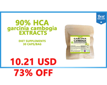 100% Pure Garcinia Cambogia Extract for weight loss- Maximum Strength 90% HCA herbal loose weight diet patch 3 packs pure garcinia cambogia extract 95