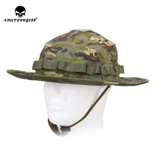 emersongear Tactical Hunting Bonnie Cap Camouflage Hat Men Women Outdoor Airsoft Camping Fishing