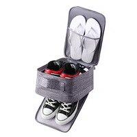 Zubehör Travel. Komfortable Organizer Schuhe Tasche Wasserdichte Kationische Kleidung Liefert Box Tragbare Multifunktions Pouch Sortierung
