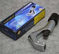 7-CT-312 42 milímetros Heavy-Duty Cortador de Tubo