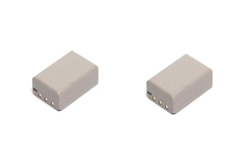 NP-100 NP100 NP-100DBA NP100DBA CNP100 CNP-100 Батарея для объектива с оптическими зумом Casio Exilim Pro EX-F1, EXF1, F1, Exilim EX-FH25, EXFH25, FH25