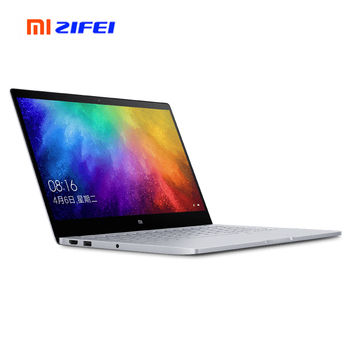 xiaomi notebook 2019 Air(13.3 inch screen intel i7-8550U Nvidia MX250 8GB RAM PCIe SSD) mi laptop