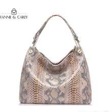 Тренд моды 2020 женские хозяйственные сумки сумка из натуральной