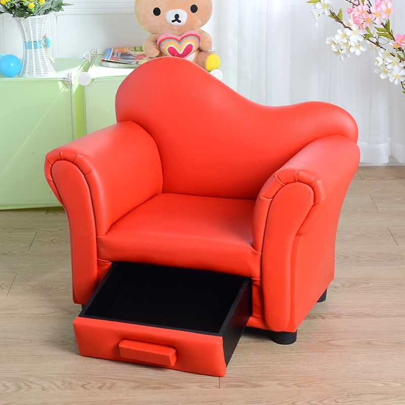 Sit In Pool Zitzak.Big Offer Bc40 Lovely Gules Leather Many Function Baby Small