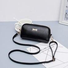 Mini Handbags for Women Crossbody Shoulder Bag Plaid PU Leather Multi Zipper Small Messenger Bags Purse XBC01-XBC03