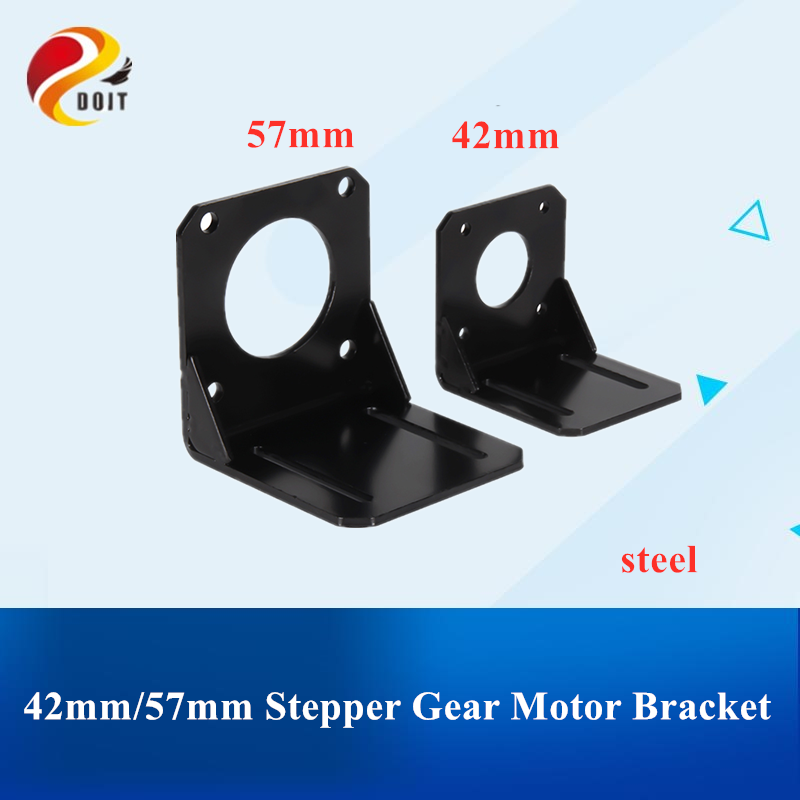 Stent Standard Servo Bracket Lenkgetriebe Roboter Zubehör für Teilarm