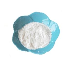 Image 2 - Al2O3 Ossido di Alluminio Nano Polveri Ad Alta Purezza 99.9% di Alta Resistenza Alla Temperatura di Ceramica Bianco Lubrificante circa 1 Micro Metro