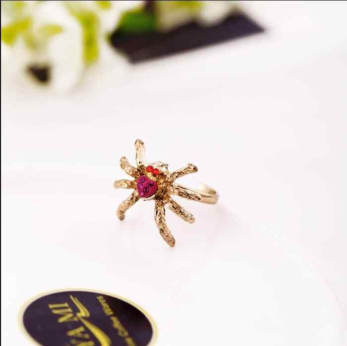 1025 אישיות מינימליסטי Multielement צמיד מתכוונן פתיחת צמיד Bijoux תכשיטי מתנה B3207