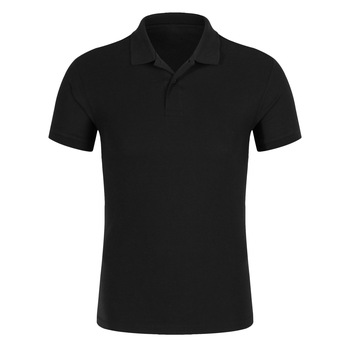 Shirt Donna Tee Magliette Gray  camicette Moda Femminile T-Shirt Divertente  Black