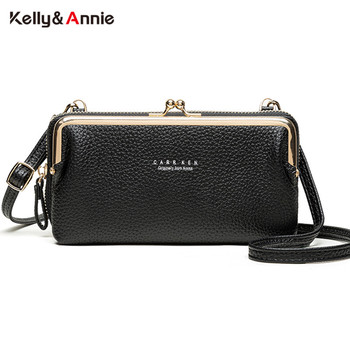 Fashion Small Crossbody Bags Women Matte Leather Shoulder Messenger Bag Female Handbag Bolsas Ladies Cell Phone bag Clutch Purse women bag big capacity female color blocking handbag fashion shoulder bag purse ladies pu leather crossbody bag