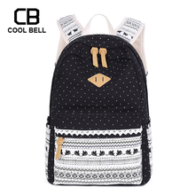 School Bags For Teenager Girls Schoolbag Kids Bags Children Backpack Sports Canvas Waterproof School Backpack Cute Bag Pack fengdong cute lemon printing school backpack kids computer bag children school bags for girls women laptop backpack 14 schoolbag
