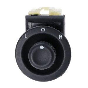 Image 3 - Yetaha 56040694AD新ドア用クライスラーダッジジープV7700009AA 56040694AA 05604069AAサイドミラー制御スイッチ