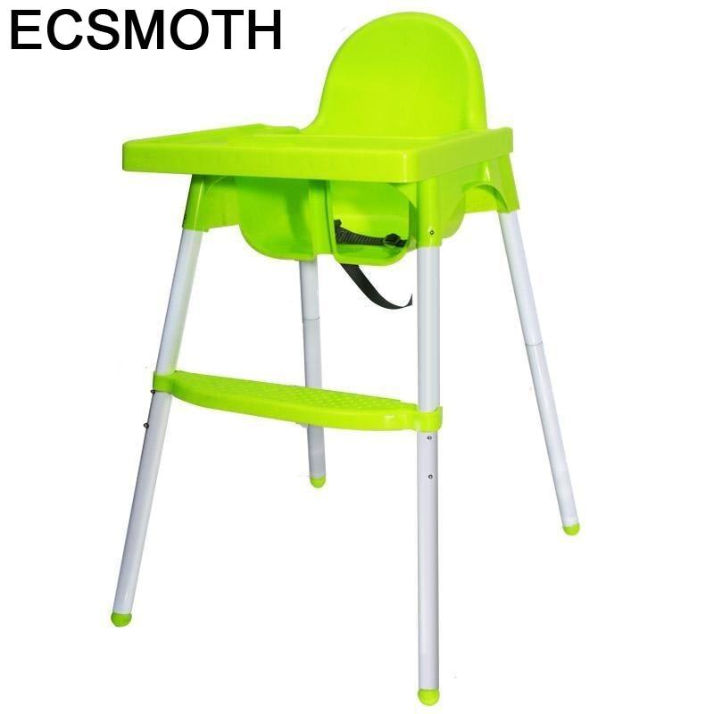 Sillon Infantil Vestiti Bambina Armchair Poltrona Meble Dla Dzieci Children Cadeira Fauteuil Enfant Furniture Silla Kids Chair