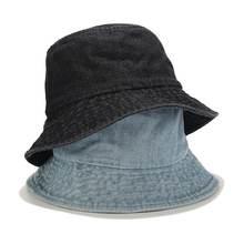 Мужская шляпа Панама женская панама летняя пляжная из хлопка