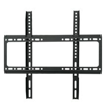Universal TV Bracket Wall Mount Bracket Fixed Flat Panel TV Frame for 26 to 63 Inch LCD LED Monitor Flat Panel Hot Selling lcd tv lc32ds30 power panel jsk3175 006 34002805