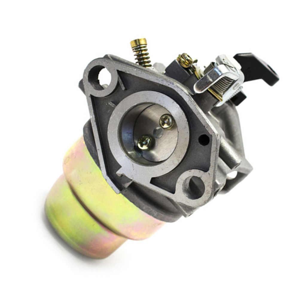 Carburetor For Honda G300 7hp Engines 16100889663 16100889663 Part Tools Supply