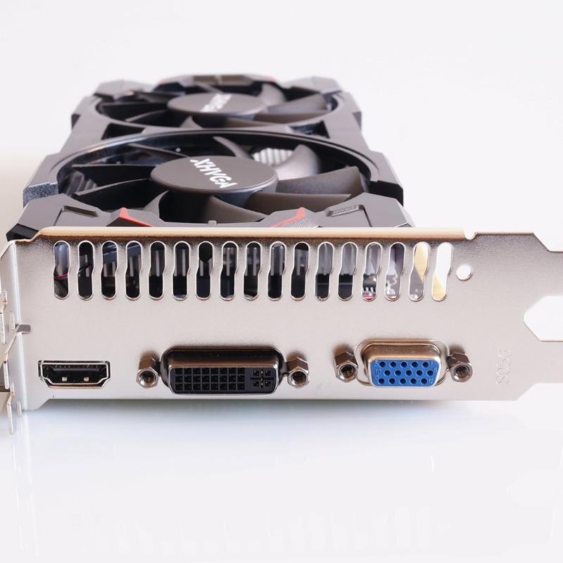 Совместимость с видеокартой Geforce GTX 650 Ti Pci-e 3,0 2 ГБ DDR5 128 бит HDMI-Совместимость с профессиональным плеером