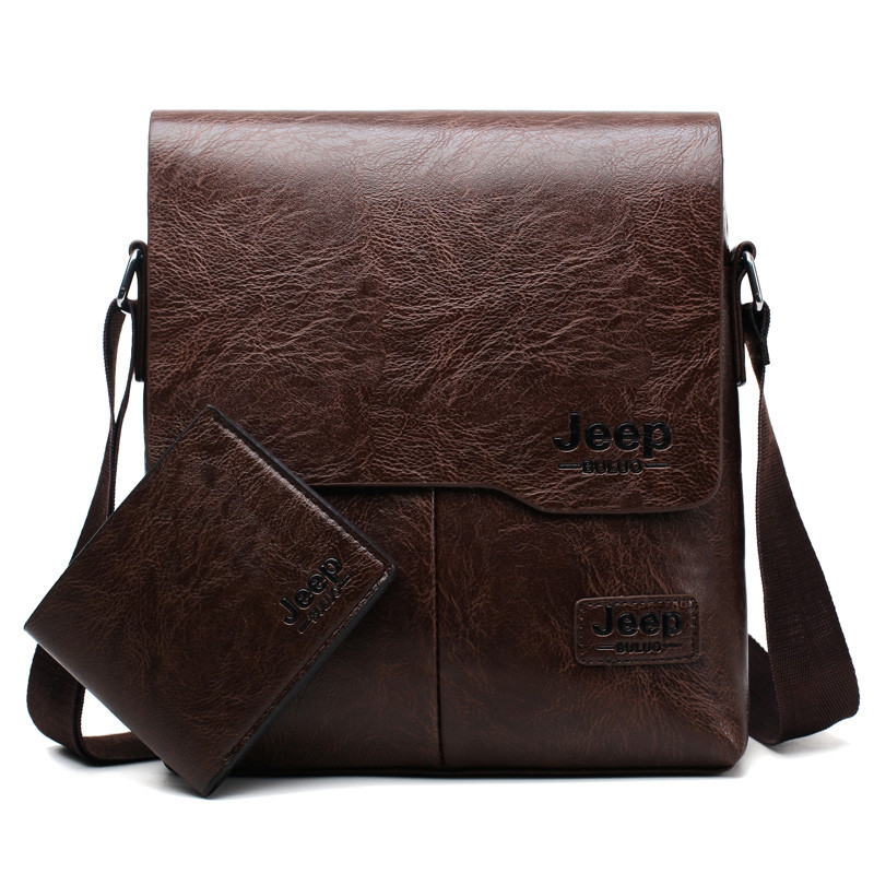 L- Brown 1505-W002