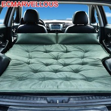 Travel Bed Sofa Automovil-Accessories Suv Campeggio Inflatable Home for Car Aksesuar
