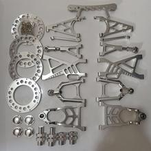 Baja 5b 5t 5sc набор рычагов с beadlock