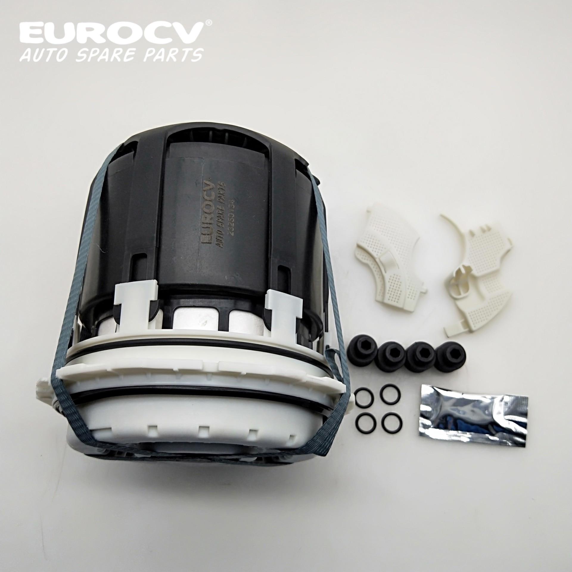 Spare Parts For Volvo Trucks, VOE 2223804, VOE 23260134, Air Dryer Cartridge