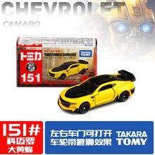 Такара Томи № 151 от сплав автомобиль Модель металл автомобиль Модель игрушка автомобиль