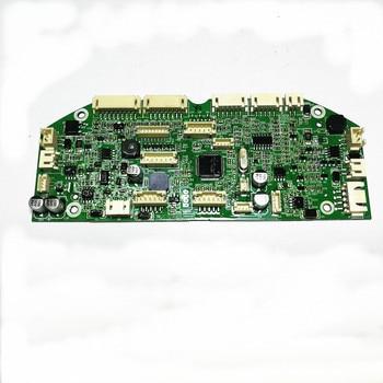 Aspiradora placa base para ILIFE V5S V5 piezas de Robot aspirador ilife V3S V3L X5 Tablero Principal