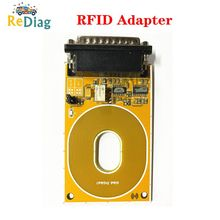 Rfid-Adapter IRPOG Professional for Iprog-Plus And