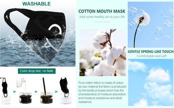 Premium Christmas Mask-Bt21-Bts + Cute Chibi For Mens Women Kids Mask Headband scarf Mask Bandana Women Men 1