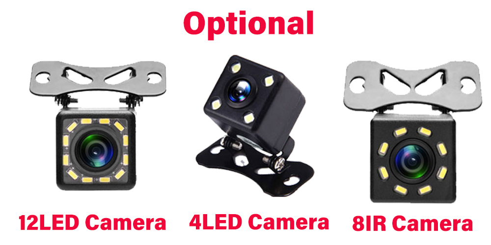 camera-option