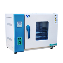 Thermal Cycling Drying Box Electro-thermal Temperate Box Intelligent Dryer Temperature Control High Precision Blast Drying Tools small blast drying box vertical electro thermal oven intelligent temperature control precise electro thermal blast temperate box