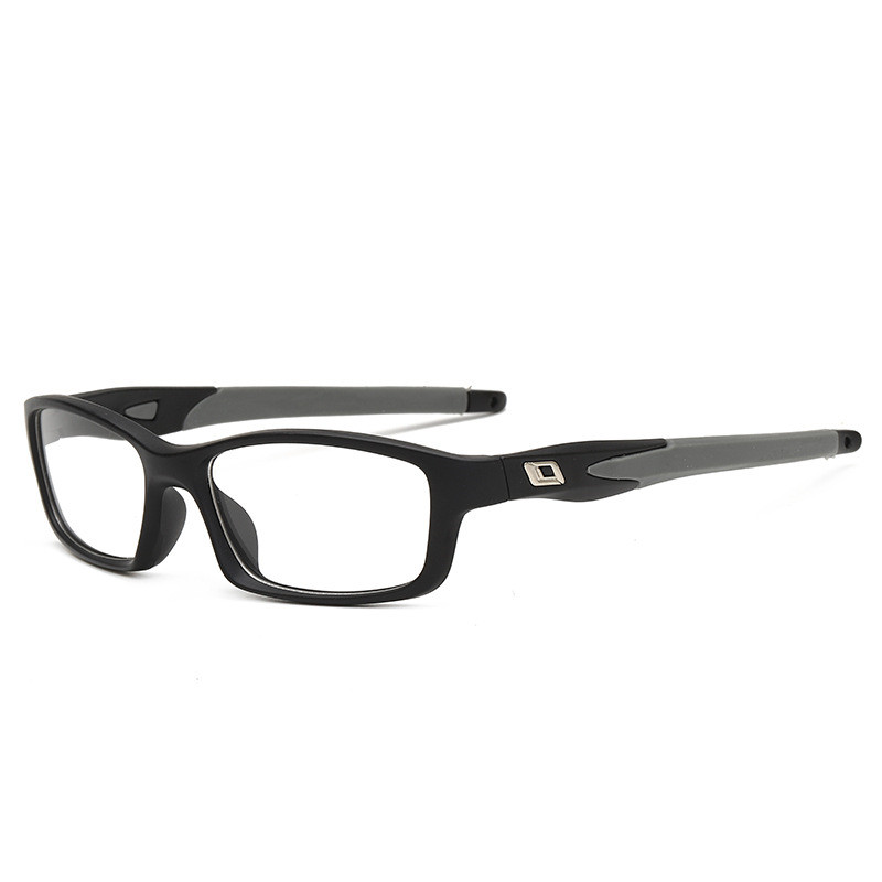 reading glasses men women PC sport style diopter read diopter eyewear ultra light