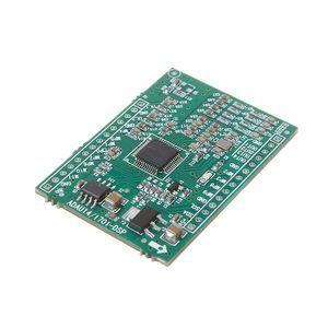 Image 3 - ADAU1401/ADAU1701 DSPmini Learning Board Update To ADAU1401 Single Chip Audio System 10166