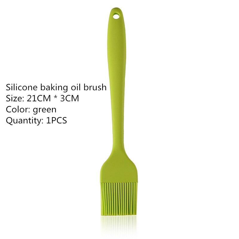 green-brush