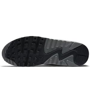 Image 5 - Оригинальные мужские кроссовки NIKE AIR MAX 90 ESSENTIAL, новое поступление