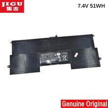 Оригинальная Аккумуляторная Батарея JIGU для ноутбука