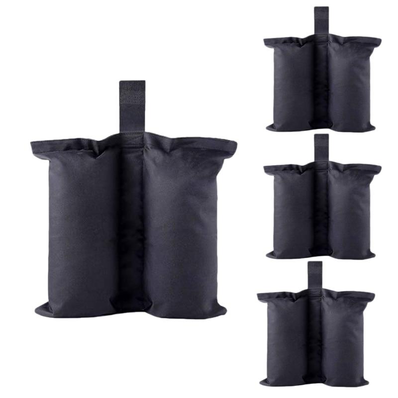 The Fashionista Boutique 4PCS Sandbag