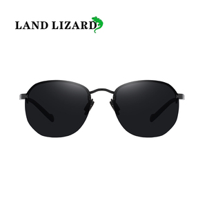 New Fashion Polarized Sunglass