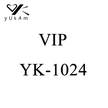 YUKAM YK-1024
